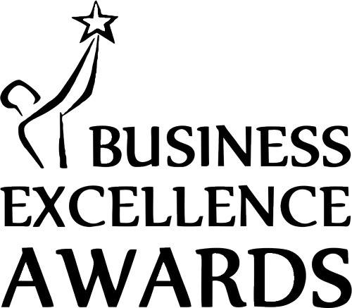 Chamber announced business awards finalists