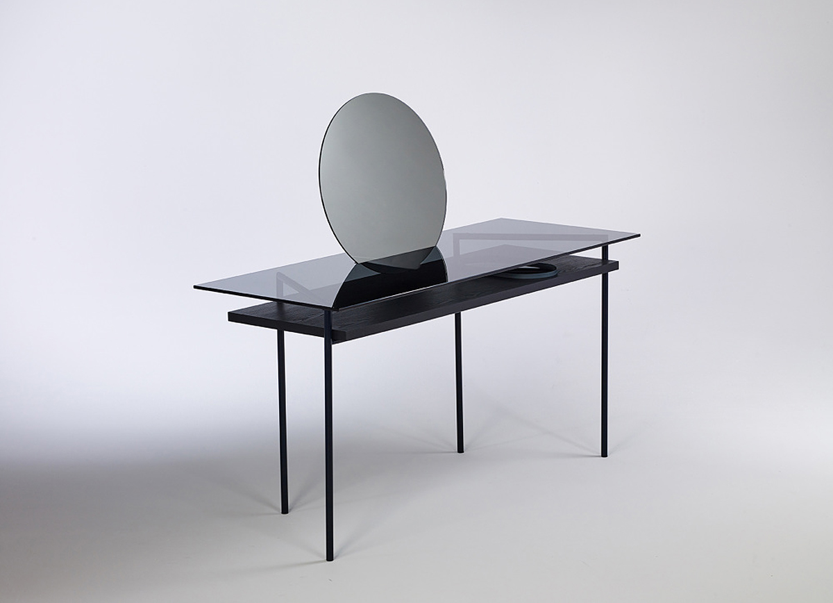 bernhard chair review cheap covers for sale uk dpages  a design publication lovers of all things