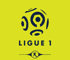 consigli scommesse Ligue 1