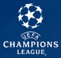 pronostici antepost champions league 2020