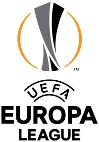 pronostici europa league 28 settembre