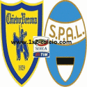 pronostico Chievo-SPAL