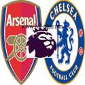 pronostico Arsenal-Chelsea