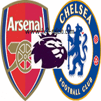 pronostico Arsenal-Chelsea