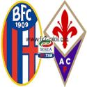 pronostico Bologna-Fiorentina