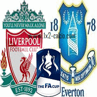 Pronostico Liverpool-Everton