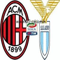 Pronostico Milan-Lazio 3 novembre