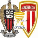 pronostico Nizza-Monaco