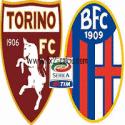 pronostico Torino-Bologna sabato