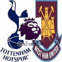 pronostico Tottenham-West Ham