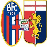 Pronostico Bologna-Genoa 15 febbraio