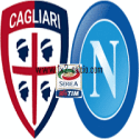 pronostico Cagliari-Napoli 16 dicembre
