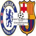 pronostico Chelsea-Barcellona