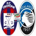 pronostico Crotone-Atalanta