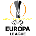 Pronostici Europa League 3 maggio