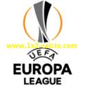 Pronostici Europa League 3 maggio