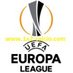 Pronostici Europa League 26 aprile