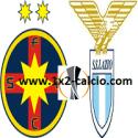Pronostico Steaua Bucarest-Lazio