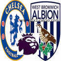 pronostico chelsea-west brom