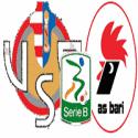 Cremonese-Bari - Serie B