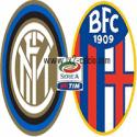 pronostico Inter-Bologna