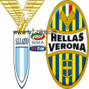pronostico Lazio-Verona