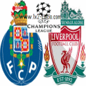 pronostico Porto-Liverpool