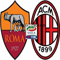 Pronostico Roma Milan