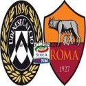 pronostico Udinese-Roma