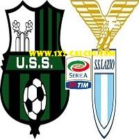 Pronostico Sassuolo-Lazio 24 novembre