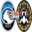 pronostico Atalanta-Udinese
