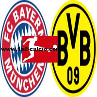 Pronostici Bundesliga 9 novembre 2019