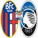 pronostico Bologna-Atalanta