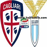 pronostico Cagliari-Lazio 16 dicembre