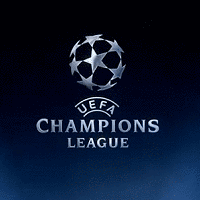 Pronostici ottavi Champions League