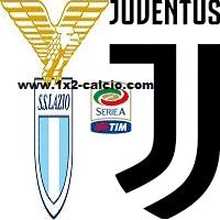 Pronostico Lazio-Juventus 7 dicembre