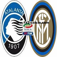 Pronostici Serie A 1 agosto