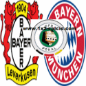 pronostico Leverkusen-Bayern