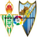 Pronostico Betis-Malaga