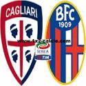 pronostico Cagliari-Bologna
