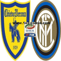 pronostico Chievo-Inter