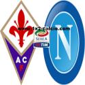 pronostico Fiorentina-Napoli 24 agosto