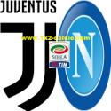 pronostico Juventus-Napoli