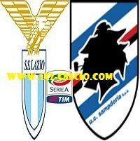 Pronostico Lazio-Sampdoria 18 gennaio
