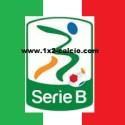 pronostici Serie B 22 aprile