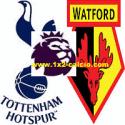 pronostico Tottenham-Watford