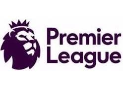 Pronostici Premier League 25 ottobre
