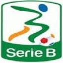 Serie B 22 aprile - Pronostici