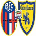 pronostico Bologna-Chievo lunedì