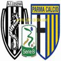 Cesena-Parma - Pronostico